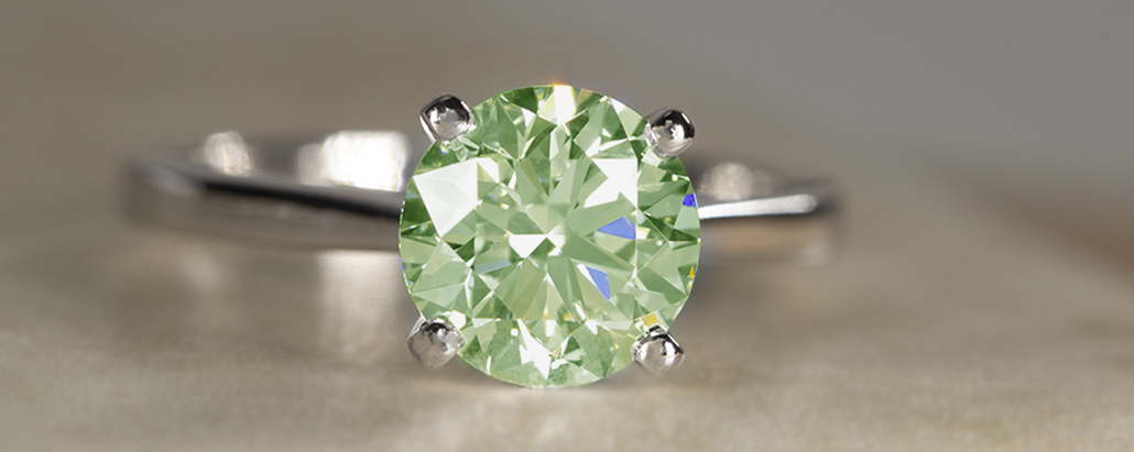 Green-Diamond-Fancy-Web