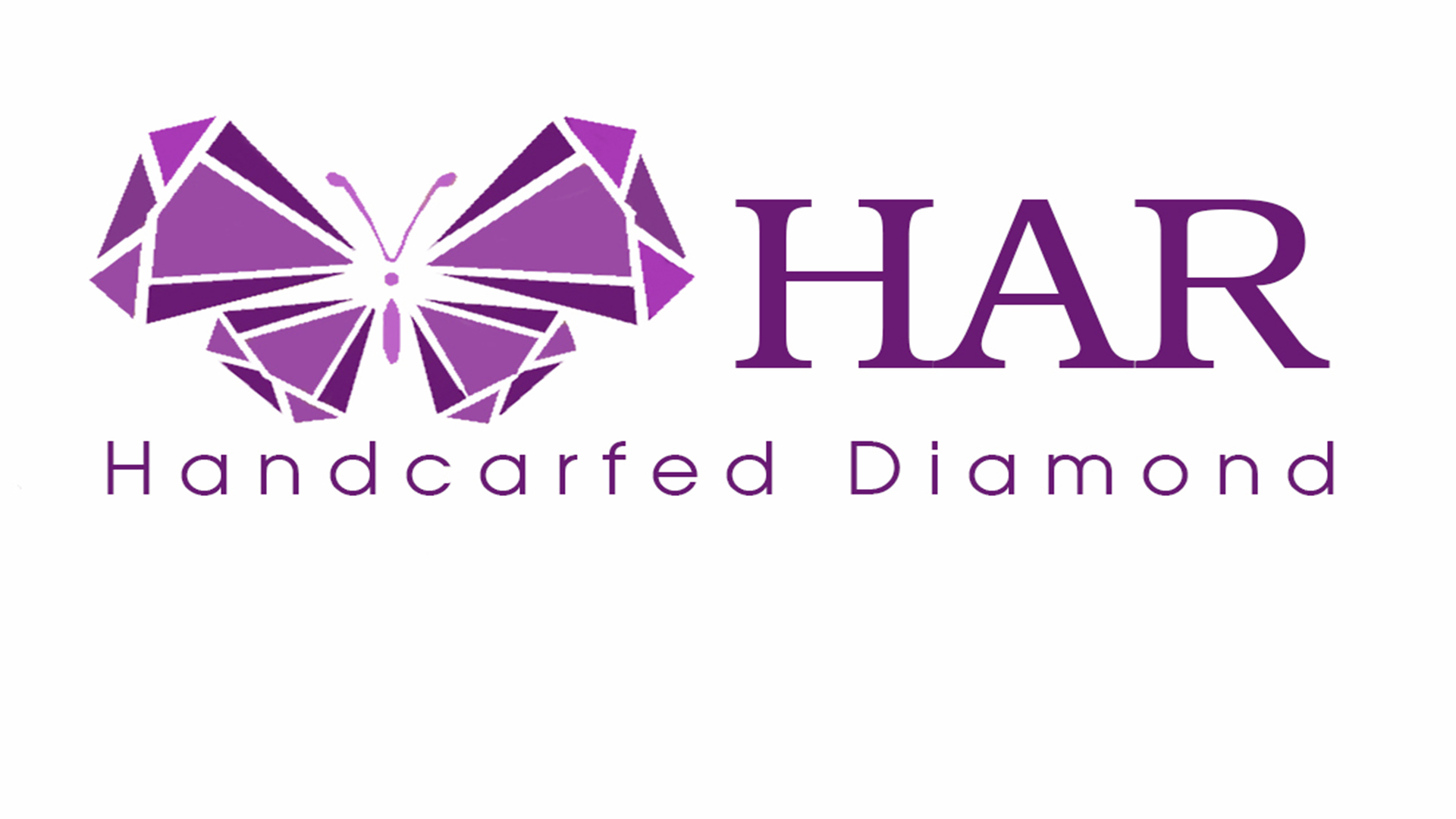 logo diamond HAR