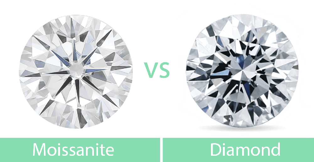 moissanite-vs-diamond