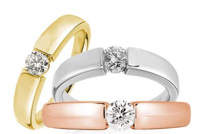 white-gold-vs-yellow-gold-vs-rose-gold-rings-1-